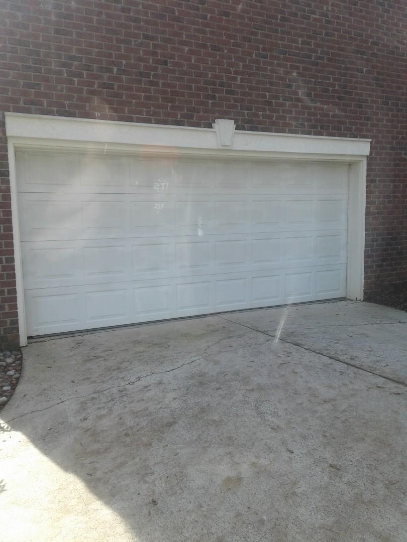 249 New Opener Tip Top Garage Doors Reviews