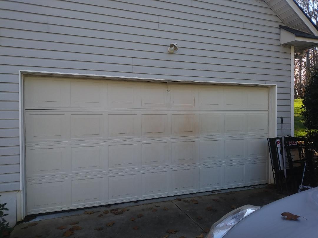 Reviews In Mooresville Nc Tip Top Garage Doors