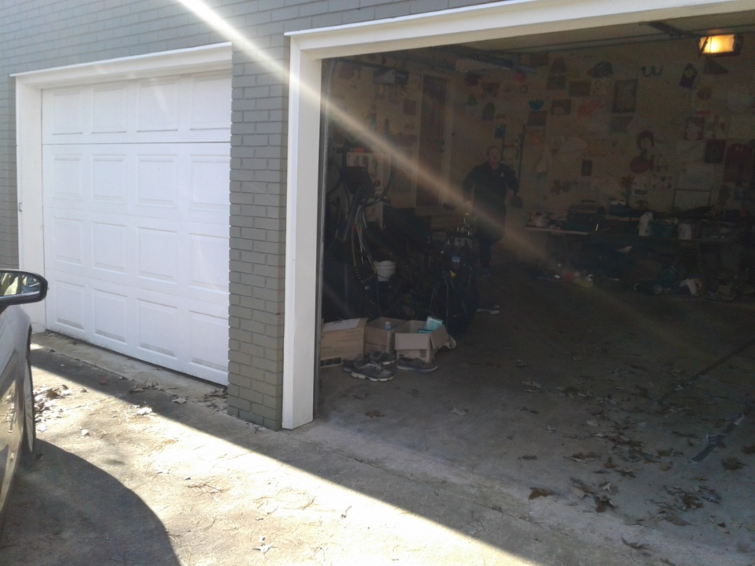 Reviews In Mooresville Nc Tip Top Garage Doors