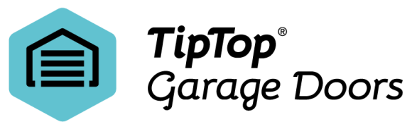Tip Top Garage Doors - Charlotte NC