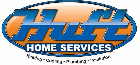 Huft Home Services