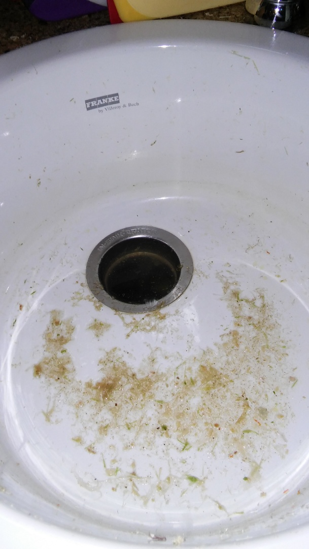 Boston, MA - Clogged bathroom sink rooter drain cleaning drain clearing drain snaking clogged sewer drain near me