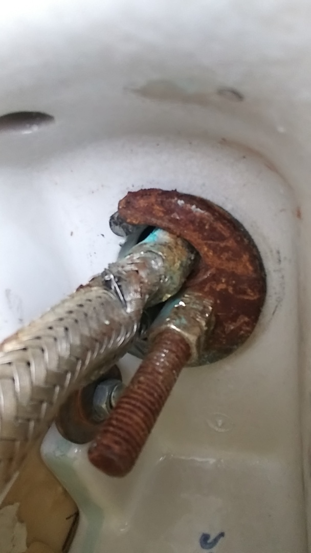 Belmont, MA - Plumbing repair clogged sink rooter services near me