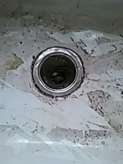Waltham, MA - Clog in kitchen drain