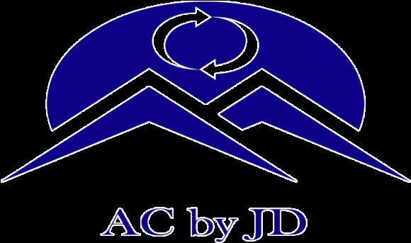 AC By JD Inc