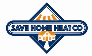 Save Home Heat Company