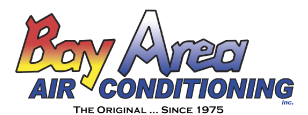 Bay Area Air Conditioning-New Port Richey