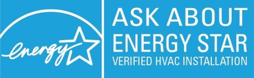 Visalia, CA - Performing another Energy Star Certified Manual J Load Calculation- No Guesswork on the size of Carrier AIr Conditioner for your home
