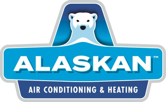 Alaskan Air Conditioning & Heating - Tucson