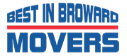 Best In Broward Movers