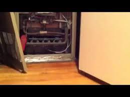 Duluth, GA - Trane Furnace Repairs