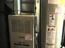 Mableton, GA - Trane A/C Repairs