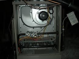 Jasper, GA - Lennox Furnace Repairs