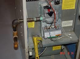 Cartersville, GA - Trane A/C Repairs
