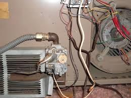 Jasper, GA - Trane A/C Repairs