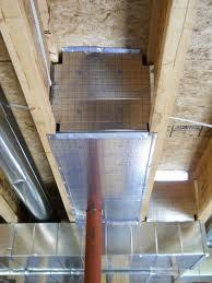 Duluth, GA - Furnace repairs on a Rheem system