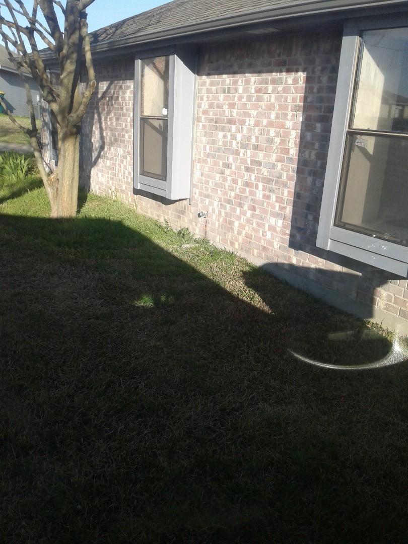 Red Oak, TX - Leaking faucet 75154