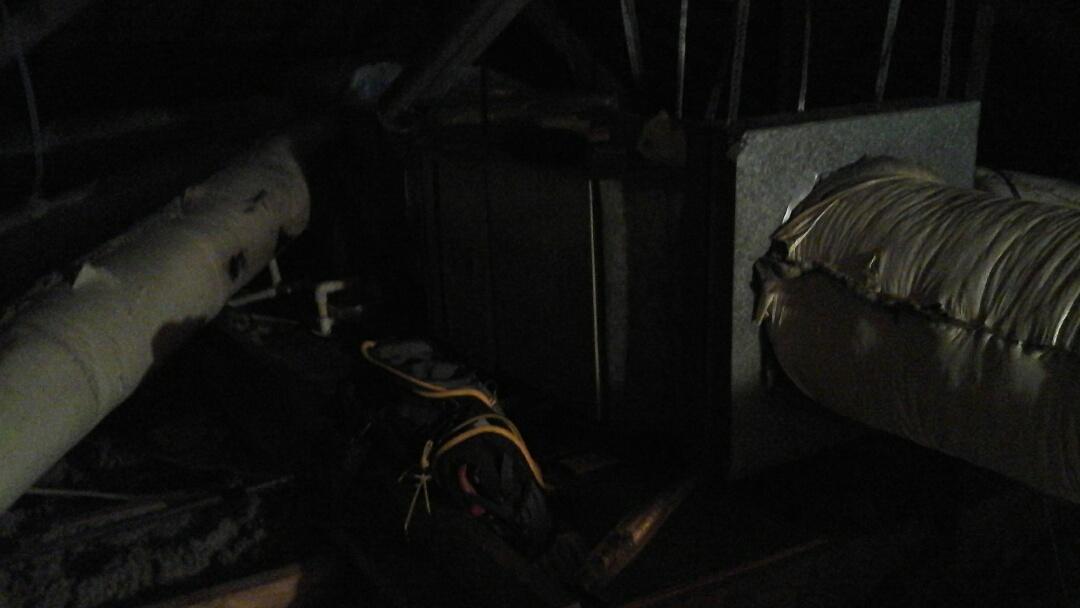 Duncanville, TX - Furnace repair