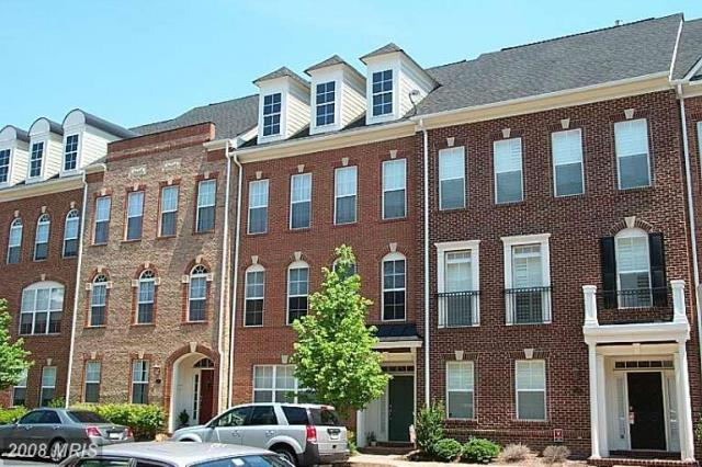 Herndon, VA - Beautiful townhome needed roof repairs. The OHI team repaired it by removing shingles, flashing down to the roof deck around PVC Pipe penetration, replacing with new flashing and GAF Timberline HD lifetime warranted shingles in the very popular Charcoal color.
