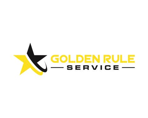 Golden Rule Service