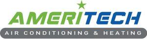 AmeriTech Air Conditioning & Heating