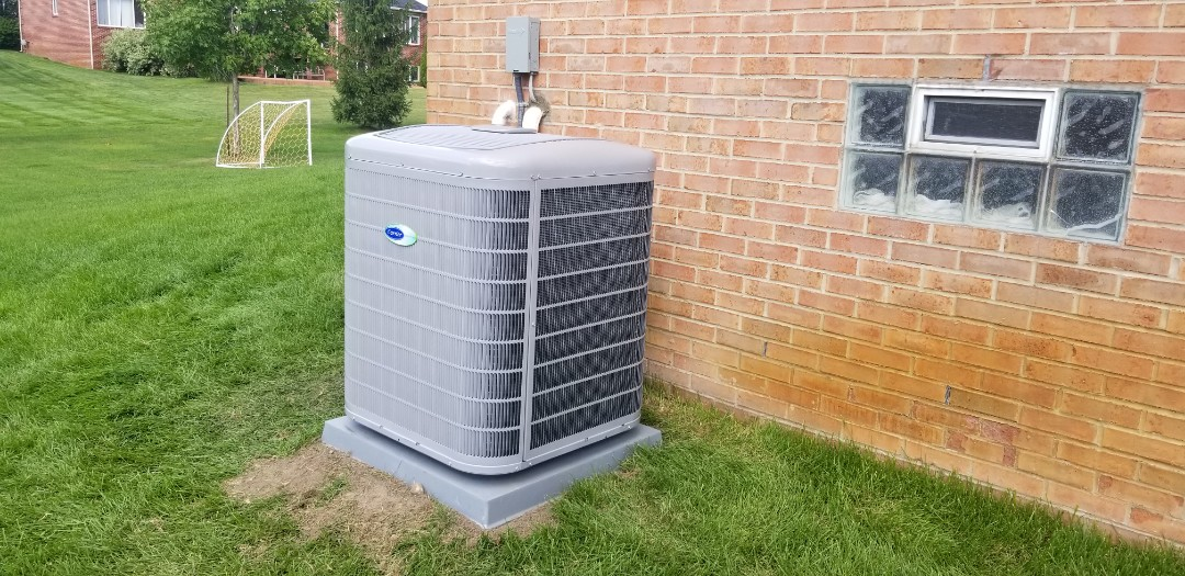 White Lake charter Township, MI - New Furnace,and A/C installer in White Lake
