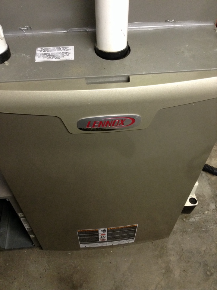 Fultonville, NY - Heating service/furnace repair