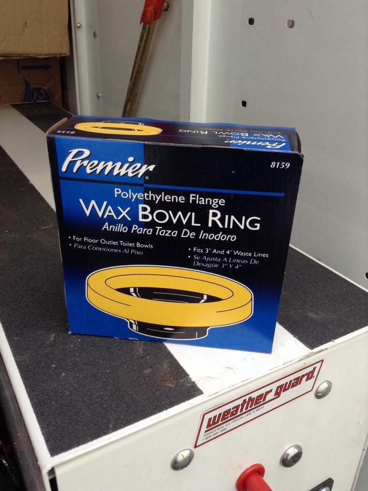 Fonda, NY - Plumbing service/plumbing repair