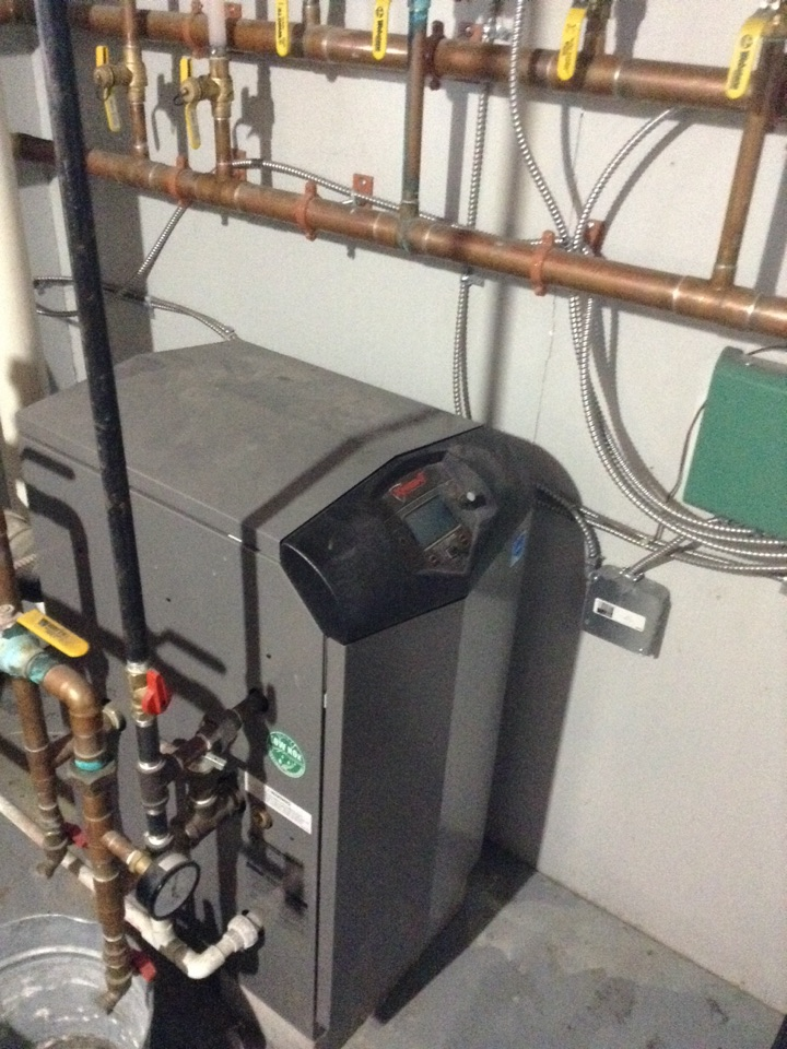 Caroga Lake, NY - Heating service/boiler repair