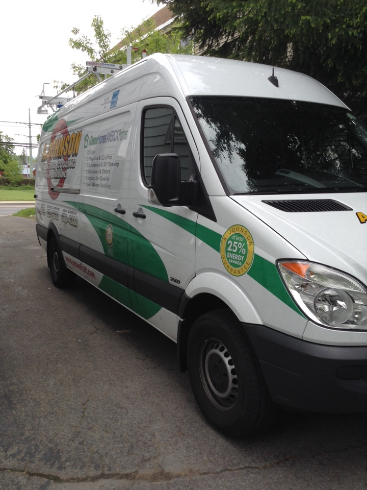Niskayuna, NY - Heating service/boiler repair