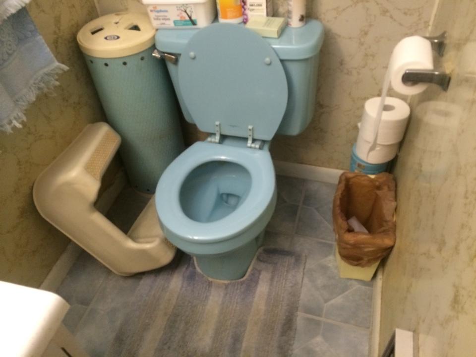 Fonda, NY - Plumbing repair