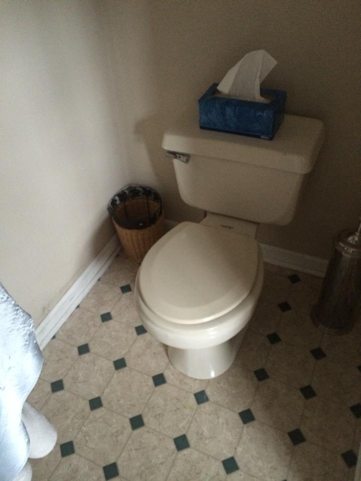 Gansevoort, NY - Plumbing repair