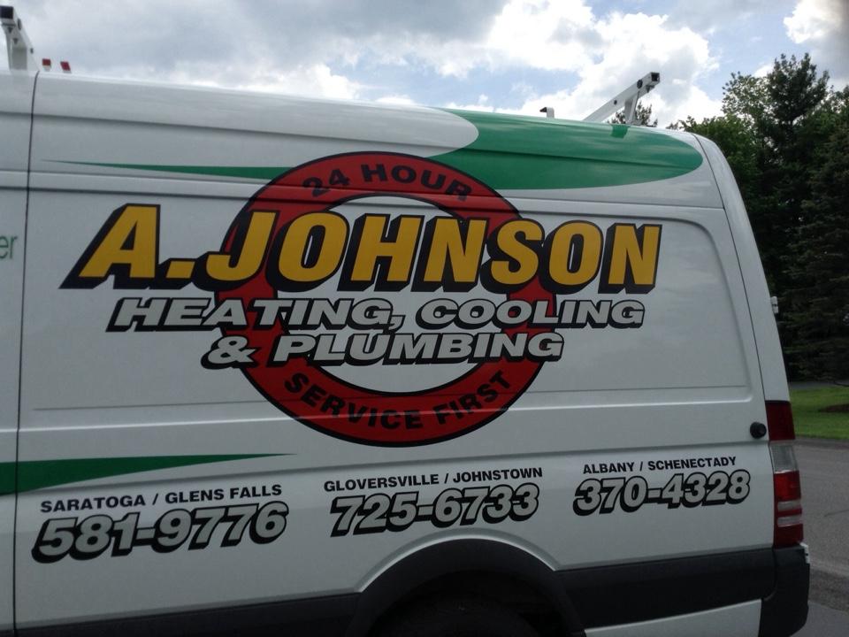 Cobleskill, NY - Heating service/boiler repair