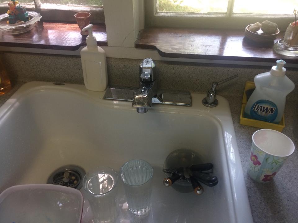 Broadalbin, NY - Plumbing repair