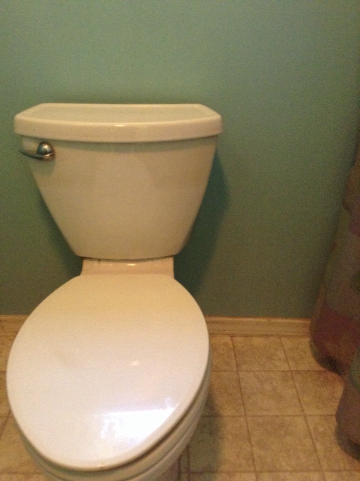 Wells, NY - Plumbing service/plumbing repair