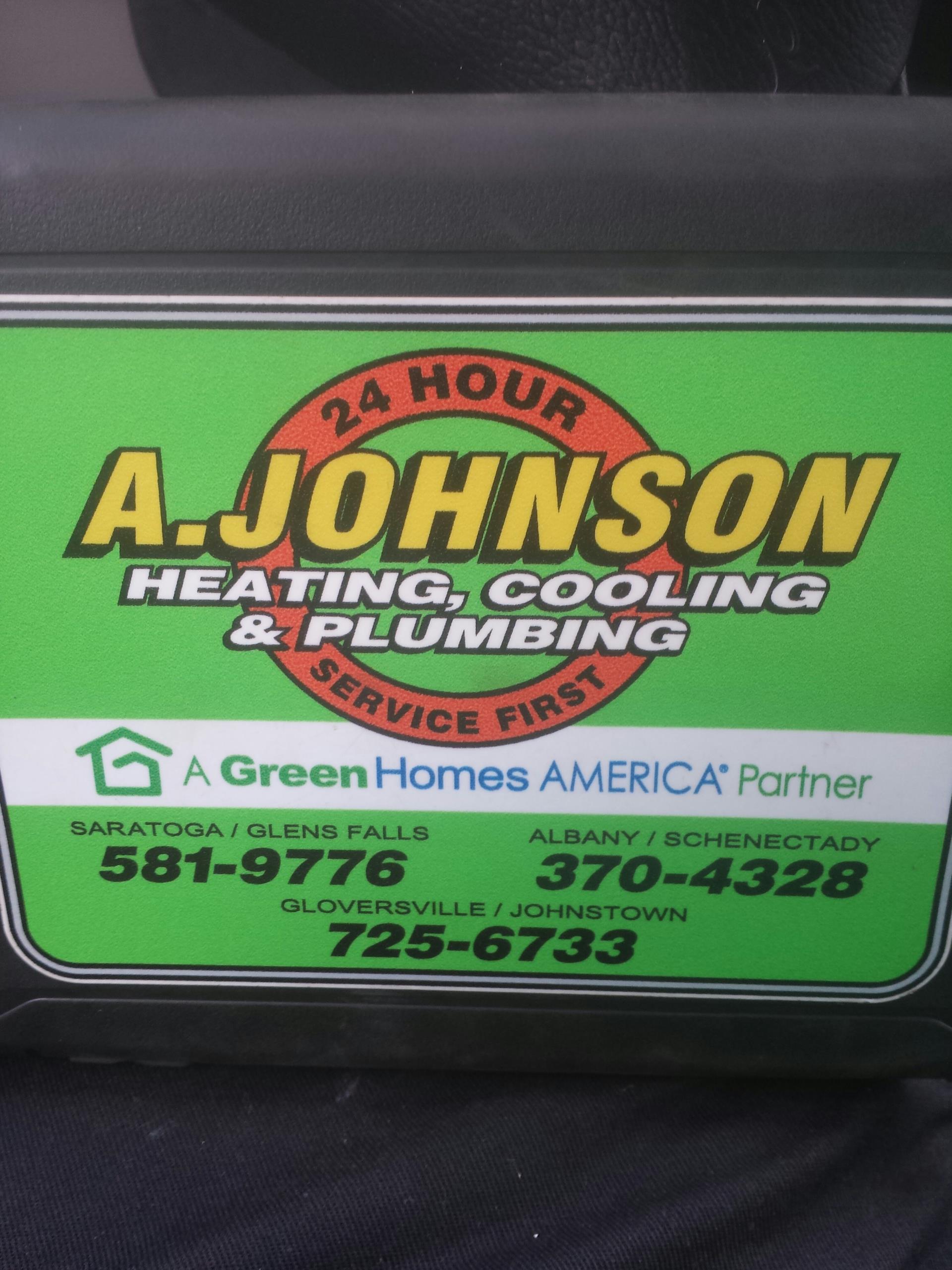 Clifton Park, NY - Delta faucet repair, Taco zone control, outdoor frost free hose bib
