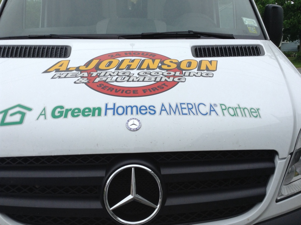 Broadalbin, NY - Heating service/Boiler maintenance