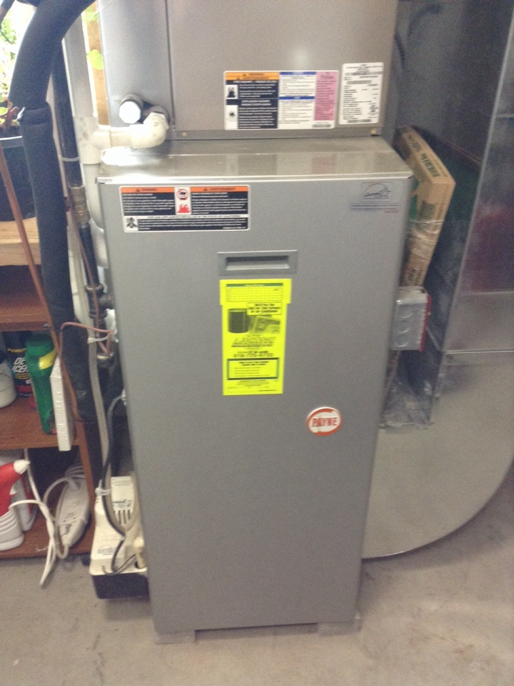 Rotterdam, NY - Heating service/Furnace maintenance