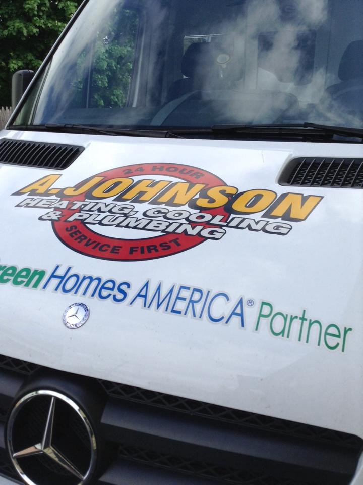 Ballston Spa, NY - Heating service /Furnace maintenance