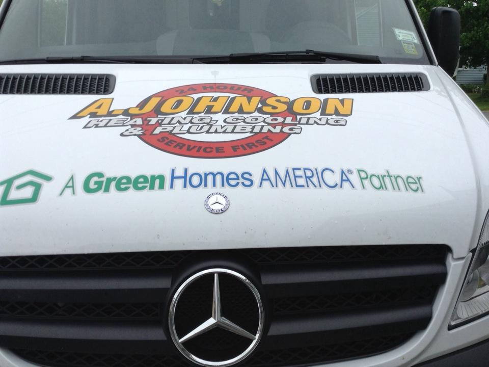 Cobleskill, NY - Heating service/Heating repairs