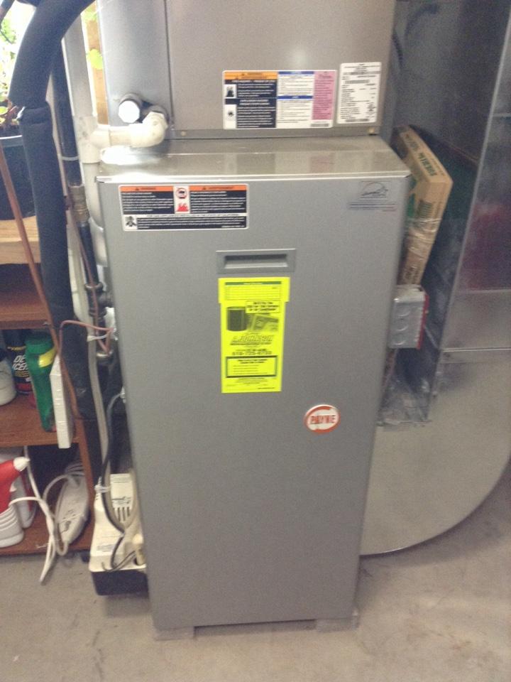 Clifton Park, NY - Heating service/Furnace maintenance