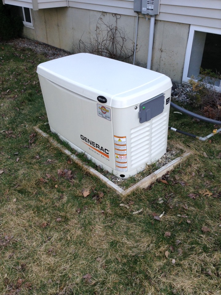 Waterford, NY - Generator service Generac Generator tune up