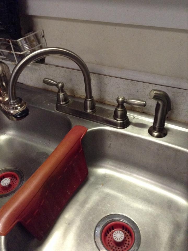 Gloversville, NY - Plumbing service Plumbing inspection
