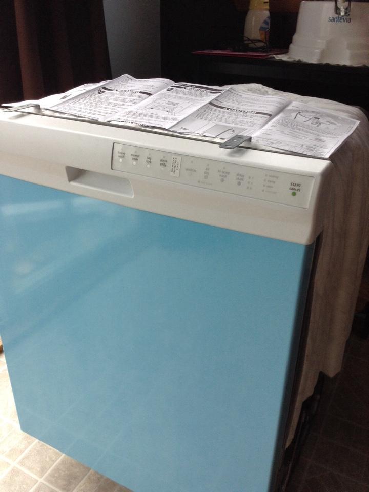 Gloversville, NY - Plumbing service Dishwasher hook up