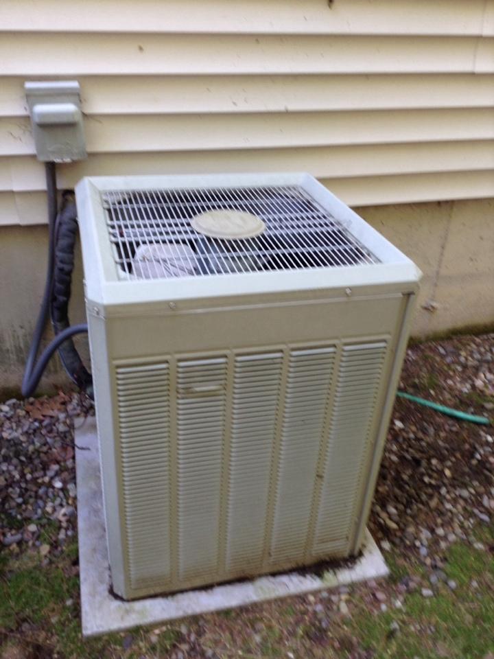 Latham, NY - AC repair