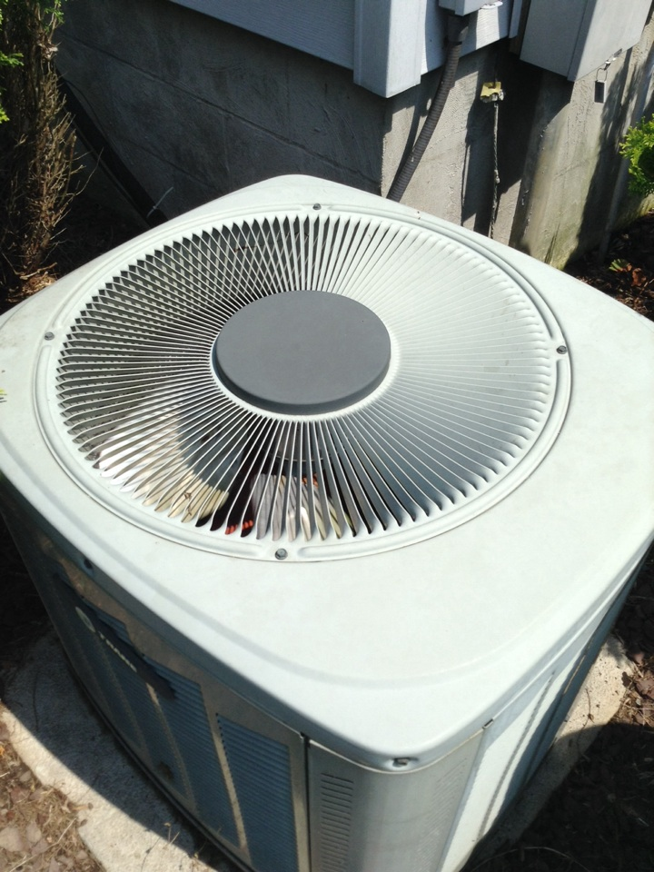 Sprakers, NY - Air conditioning service/repair