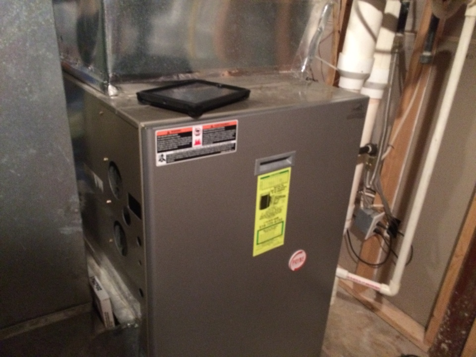 Gansevoort, NY - Payne air conditioner repair