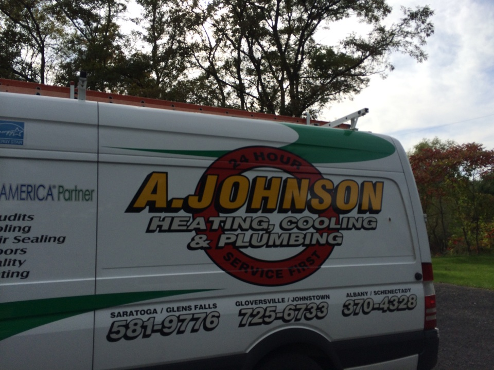 Fort Plain, NY - Duct cleaning