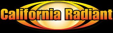 California Radiant