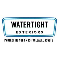 Watertight Exterior